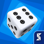 Dice With Buddies™ Free – The Fun Social Dice Game  8.0.5 APK (MOD, Unlimited Money)