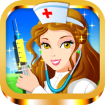 Doctors Office Clinic 2.8 APK (MOD, Unlimited Money)