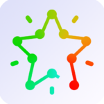 Dot to Dot: Connect the Dots – Paint to Point Game 1.0.6 APK (MOD, Unlimited Money)