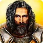 Drakenlords: Legendary magic card duels! TCG & RPG 3.5.0 APK (MOD, Unlimited Money)