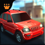 Driving Academy – India 3D 2.5 APK (MOD, Unlimited Money)