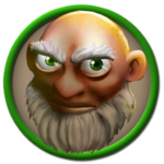Druids: Battle of Magic 4.1 APK (MOD, Unlimited Money)