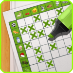 Einstein's Riddle Logic Puzzles 6.7.1G APK (MOD, Unlimited Money)