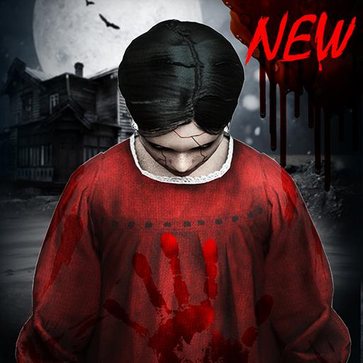 Endless Nightmare: Epic Creepy & Scary Horror Game 1.1.1 APK (MOD, Unlimited Money)