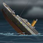 Escape Titanic 1.7.5 APK (MOD, Unlimited Money)