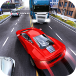 Extreme Sports Car Racing 14.0 APK (MOD, Unlimited Money)