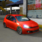 Extreme Urban Racing Simulator 4.7 APK (MOD, Unlimited Money)