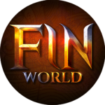 FIN World 8.0.0 APK (MOD, Unlimited Money)