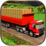 Farm Truck Silage Transporter 1.5 APK (MOD, Unlimited Money)