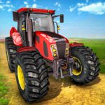 Farmland Tractor Farming – Farm Games 1.3 APK (MOD, Unlimited Money)