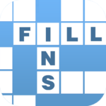 Fill-Ins · Word Fit Puzzles 1.29 APK (MOD, Unlimited Money)