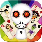 Forgotten Tales: Day of the Dead 1.50 APK (MOD, Unlimited Money)