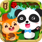 Friends of the Forest Free  8.52.00.00 APK (MOD, Unlimited Money)