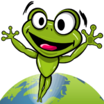 Froggy Jump 1.72 APK (MOD, Unlimited Money)
