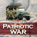 Frontline: The Great Patriotic War 0.3.1 APK (MOD, Unlimited Money)