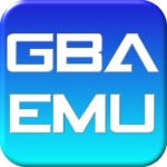 GBA.emu  APK (MOD, Unlimited Money)
