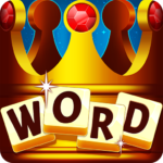 Game of Words: Free Word Games & Puzzles 1.3.7 APK (MOD, Unlimited Money)