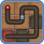 Gravity Pipes 41 APK (MOD, Unlimited Money)