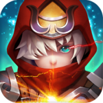 Guardians of The Throne 1.1 APK (MOD, Unlimited Money)