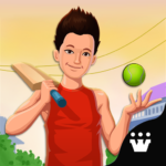Gully Cricket Game – 2020 1.9 APK (MOD, Unlimited Money)