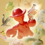 Gumslinger 1.5.1 APK (MOD, Unlimited Money)