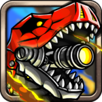 Gungun Online: Shooting game 3.8.6 APK (MOD, Unlimited Money)