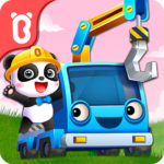 Heavy Machines – Free for kids 8.43.00.10 APK (MOD, Unlimited Money)