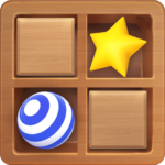 Hello Block – Wood Block Puzzle 1.2.1.3 APK (MOD, Unlimited Money)