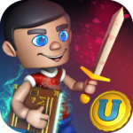 Heroes of Math and Magic 1.135 APK (MOD, Unlimited Money)