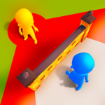 Hide 'N Seek! 1.4.7 APK (MOD, Unlimited Money)