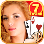 Hot Model Casino Slots : Sex y Slot Machine Casino 1.1.6 APK (MOD, Unlimited Money)