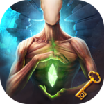 House of Fear: horror escape in a scary ghost town 3.2 APK (MOD, Unlimited Money)