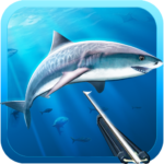 Hunter underwater spearfishing 1.48 APK (MOD, Unlimited Money)