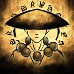 Immortal Taoists-Idle Game of Immortal Cultivation 1.4.7 APK (MOD, Unlimited Money)