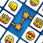 Infinite Connections – Onet Pair Matching Puzzle!  1.0.47 APK (MOD, Unlimited Money)