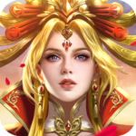 Je suis Empereur 2.9.0  APK (MOD, Unlimited Money)