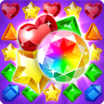 Jewel Match King  21.0412.09 APK (MOD, Unlimited Money)