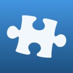 Jigty Jigsaw Puzzles 3.9.0.157 APK (MOD, Unlimited Money)