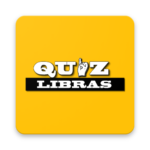 Jogo Quiz de Libras 1.1 APK (MOD, Unlimited Money)