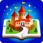 Kids Corner: Stories and Games for 3 year old kids 2.1.2 APK (MOD, Unlimited Money)