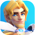 Kings Legion  1.0.195 APK (MOD, Unlimited Money)