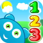 Learning Numbers For Kids 1.30 APK (MOD, Unlimited Money)