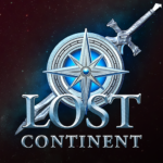 Lemuria Lost Continent Global 1 APK (MOD, Unlimited Money)