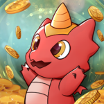 LibraDragon 1.2.5 APK (MOD, Unlimited Money)