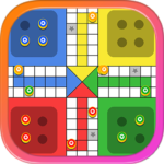 Ludo Online 1.0.14 APK (MOD, Unlimited Money)