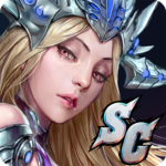 MMORPG SouthernCross 0.8.82 APK (MOD, Unlimited Money)