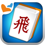 Malaysian Flying Mahjong 1.3.1 APK (MOD, Unlimited Money)