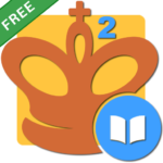 Mate in 2 (Chess Puzzles) 4.1.7  APK (MOD, Unlimited Money)