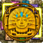 Mayan Secret – Matching Puzzle 1.2.4 APK (MOD, Unlimited Money)