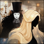 MazM: The Phantom of the Opera 5.3.1 APK (MOD, Unlimited Money)